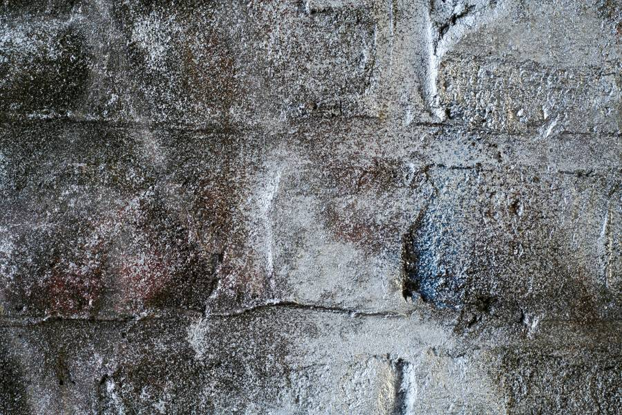 dirty wall grunge free texture