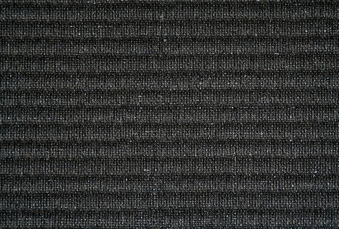 dark rugged wallpaper