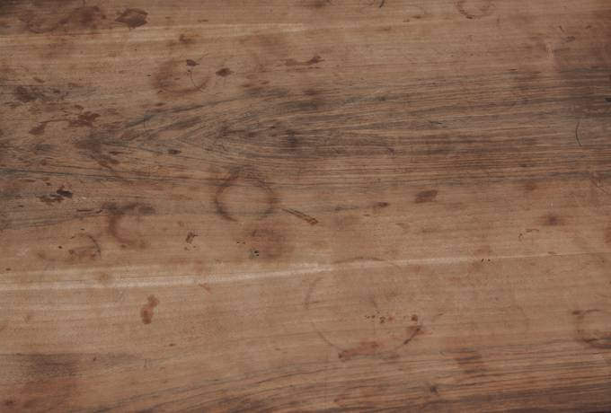 free Dirty Wooden Table texture