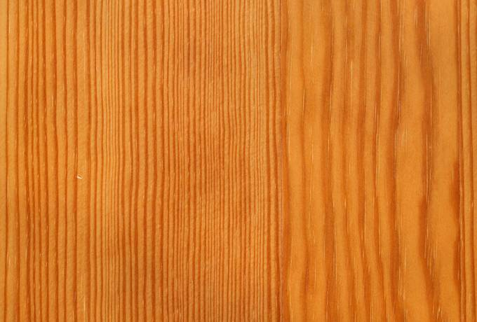 wood board wood grain