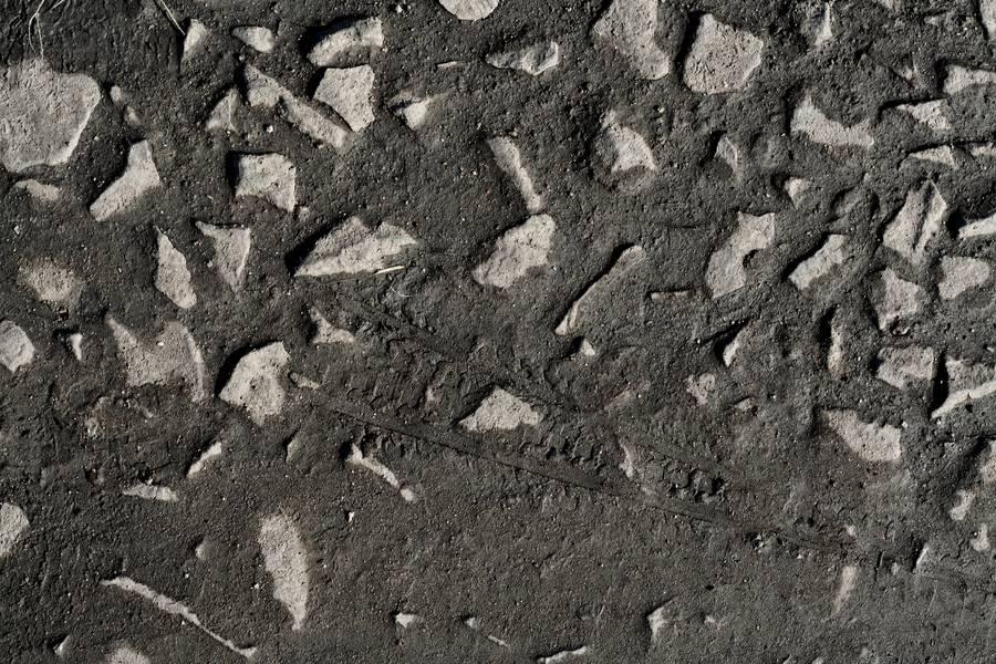 ground stone soil free texture