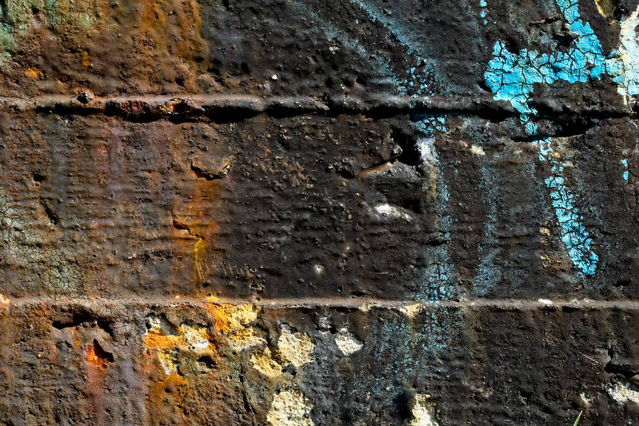 wall concrete grunge free texture