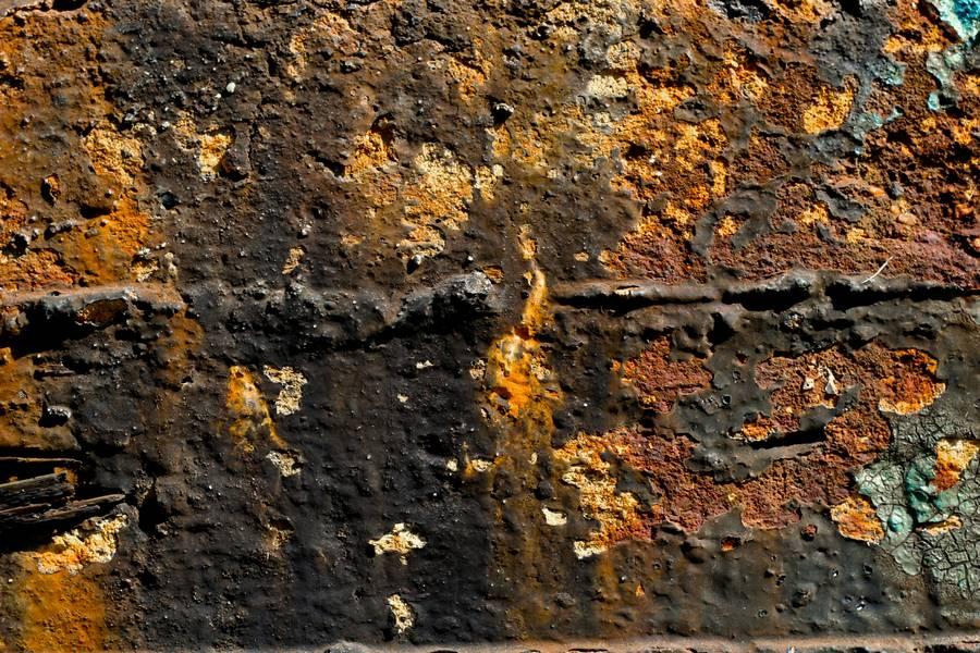 rough grunge concrete free texture