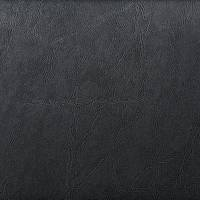 Black Leather Material
