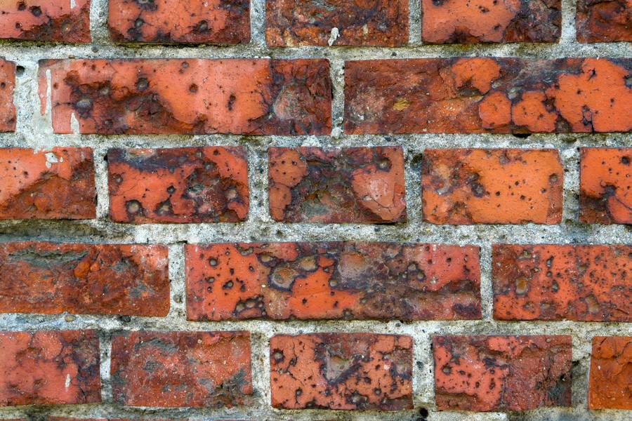brick old wall free texture