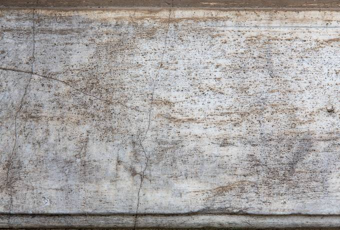 free Dirty Old Wall texture