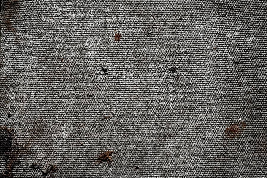 grunge dirty textile free texture