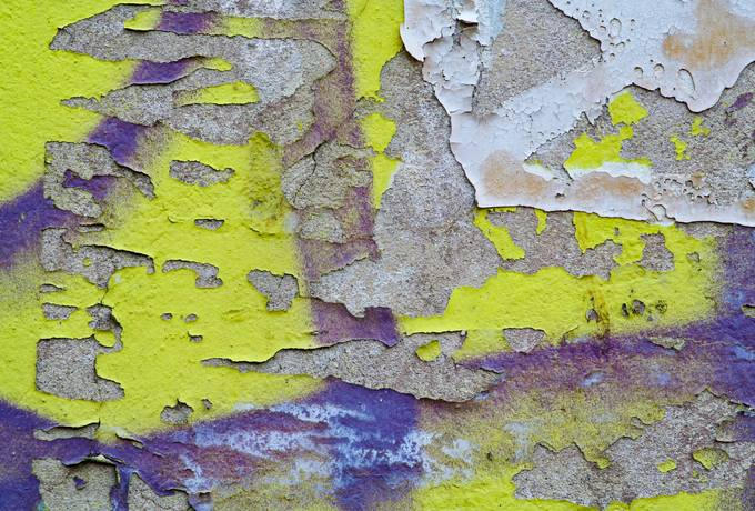 wall paint plaster