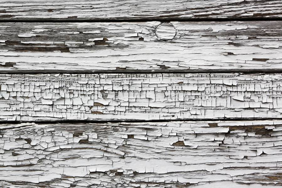paint weathered wood free texture