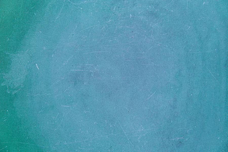 Rough Green-Blue Surface free texture