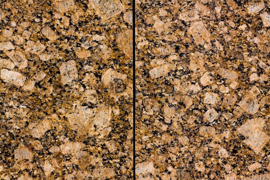 granite stone plagioclase free texture