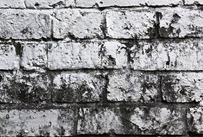 wall brick paint