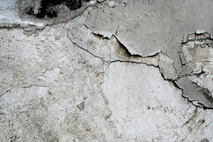 grunge cracked peeling free texture