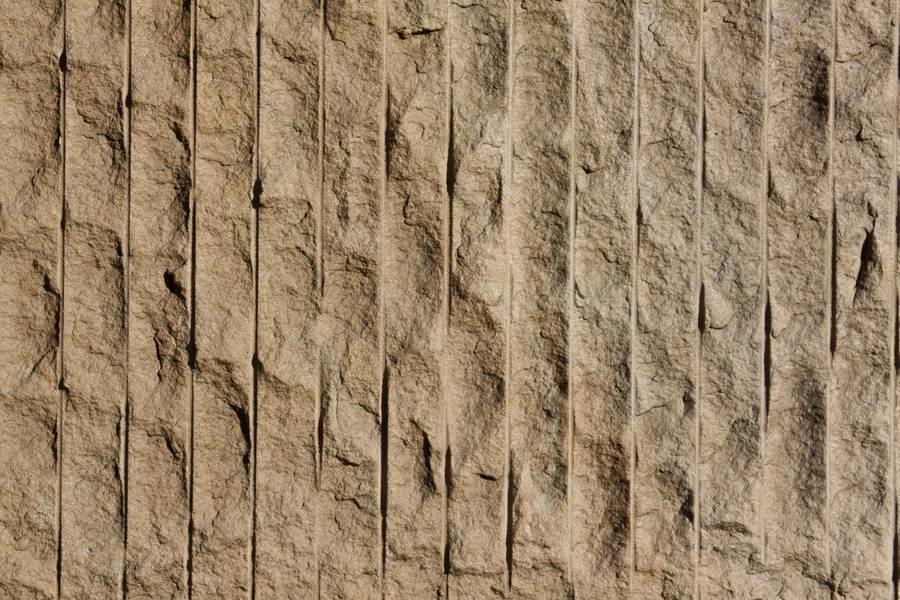 sandstone board slab free texture
