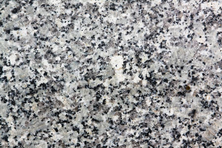 gray granite slab free texture