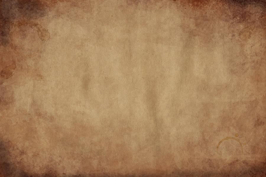 Vintage Brown Paper free texture