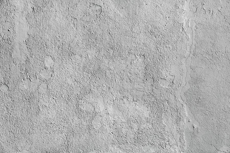 Rough Plaster Wall free texture