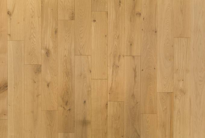 floor wood oak