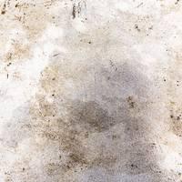 Rusty Dirt Overlay