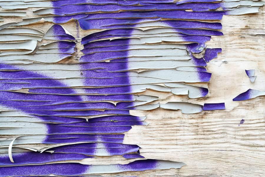 peeling wood graffiti free texture
