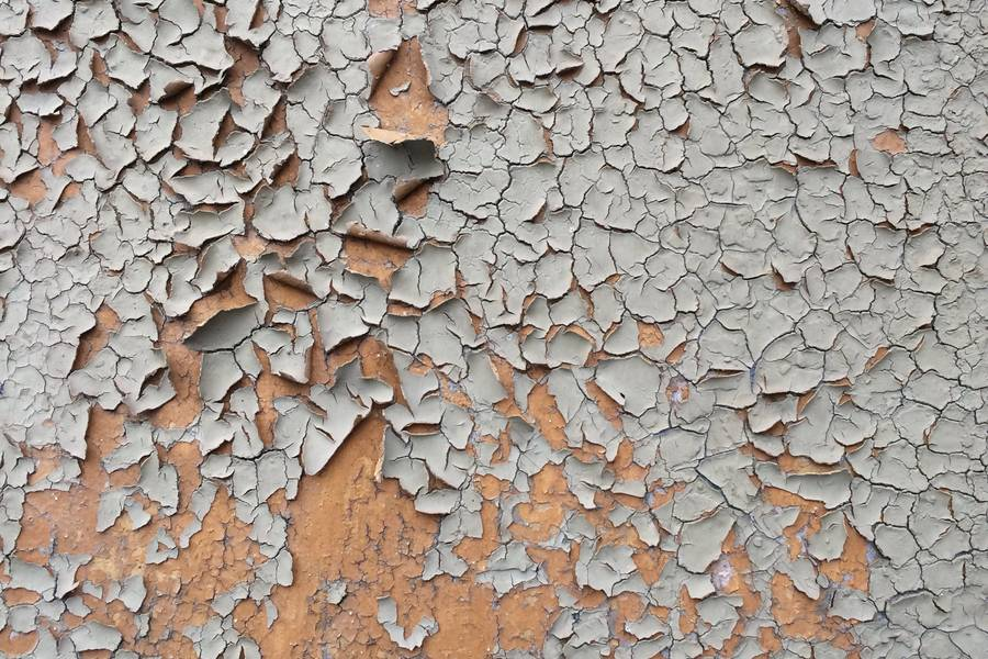 Grunge Peeling Wall free texture