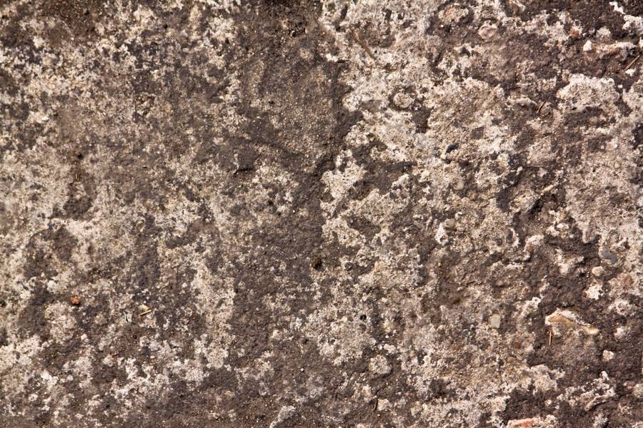 dirty grunge concrete free texture