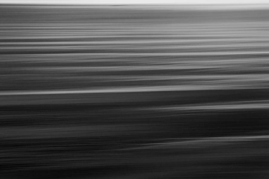 Sae Water Motion Blur free texture