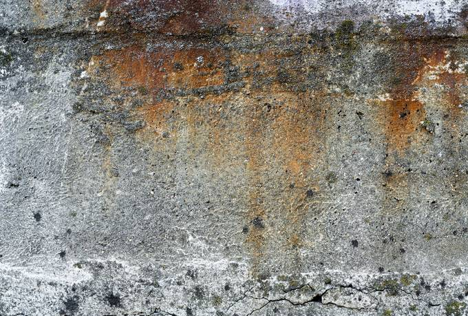 wall grunge concrete