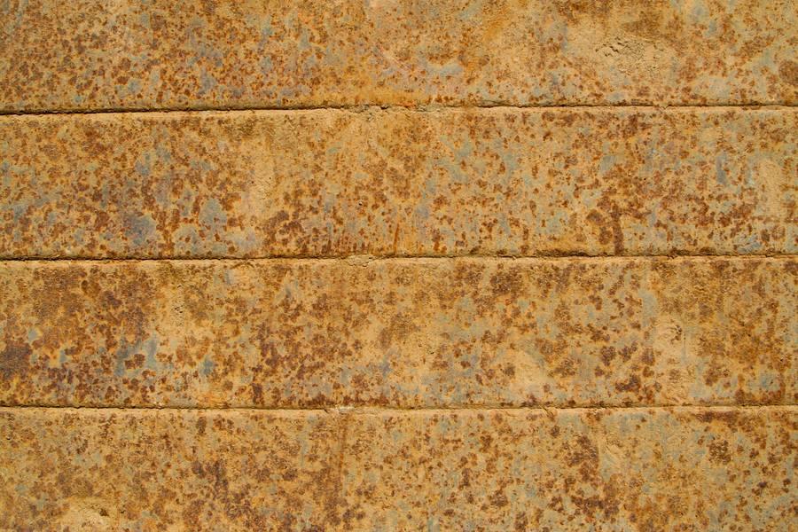 metal rusty grunge free texture