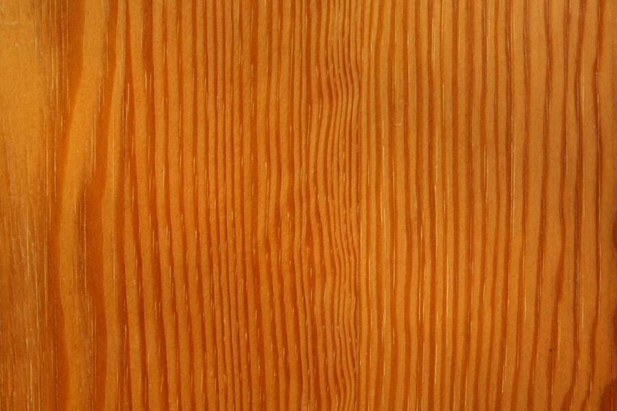Wood Furniture Texture closeup wood grain plank - free texture