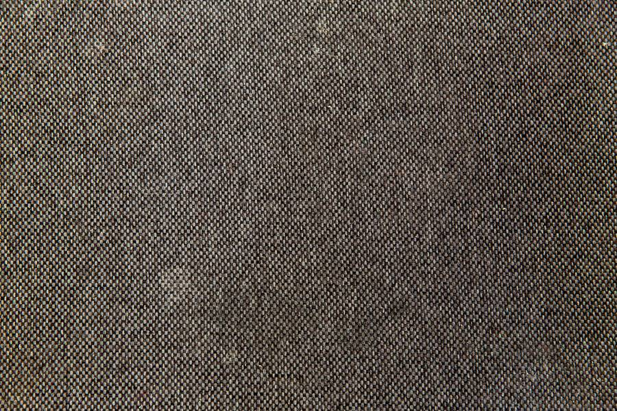 Stained Gray Fabric free texture