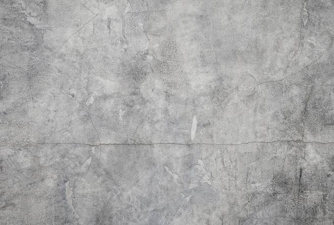 free Grey Concrete Wall texture