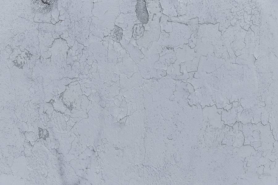 Gray Peeling Plaster Wall free texture