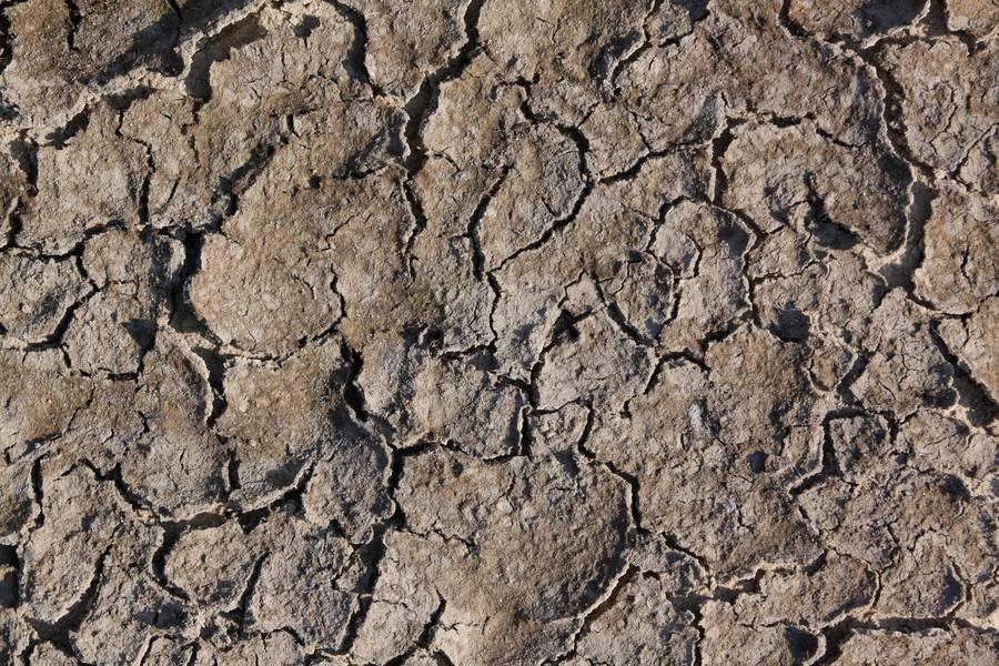 mud ground cracked free texture