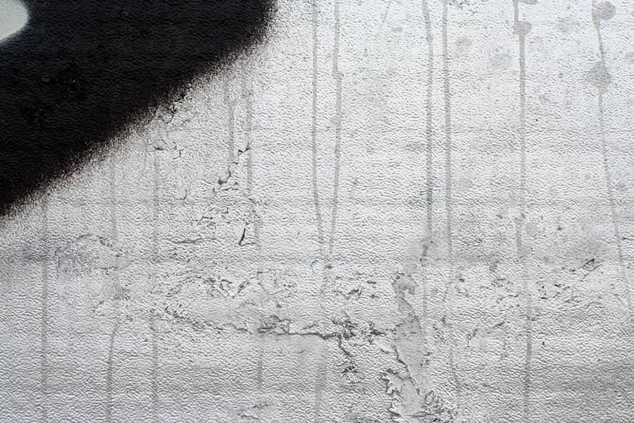 silver spray grunge free texture