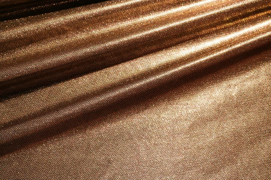 fabric shiny metallic free texture