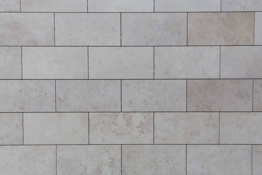 Exterior Stone Wall Tiles Textures Joy Studio Design
