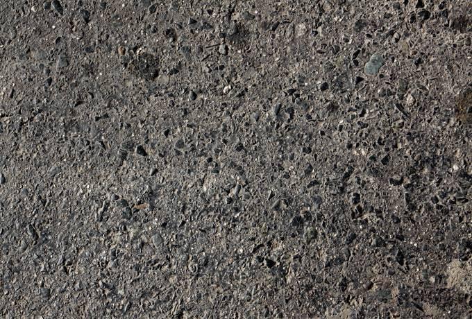 free asphalt road street texture