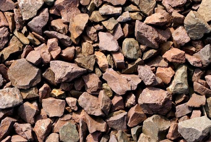 free rock stone ground texture