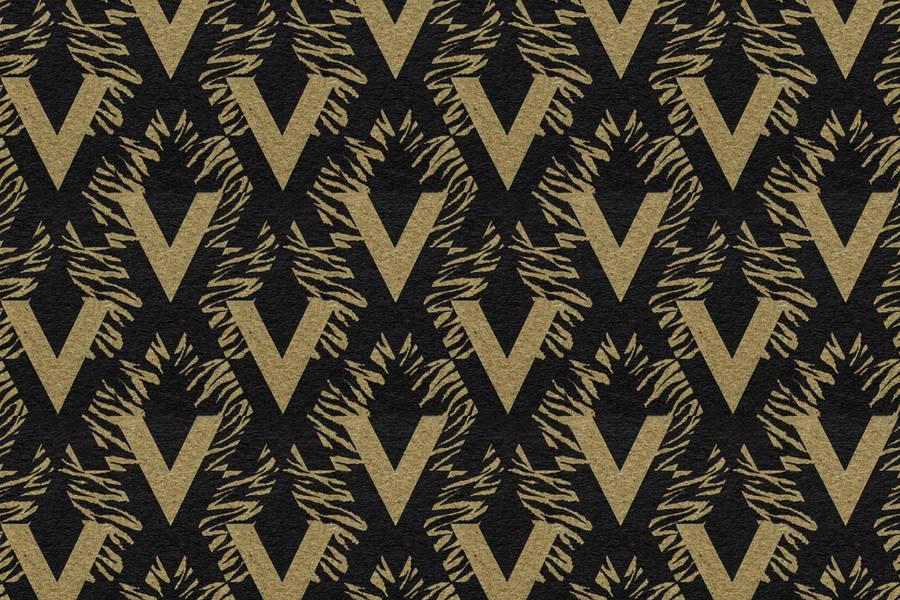 Seamless Pattern free texture