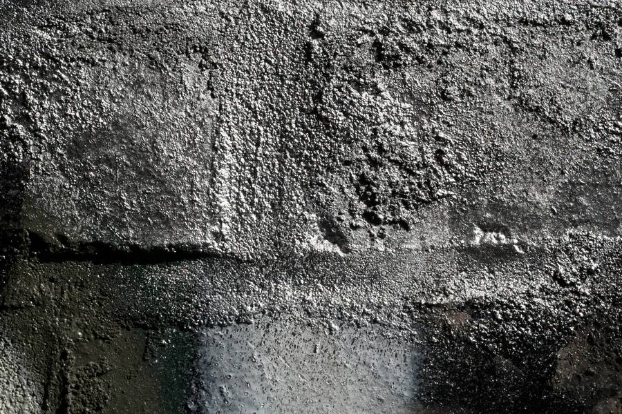 wall grunge rough free texture