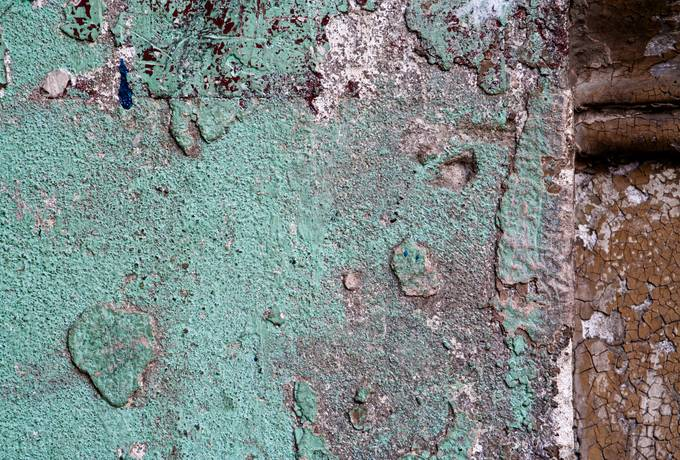 free paint wall grunge texture