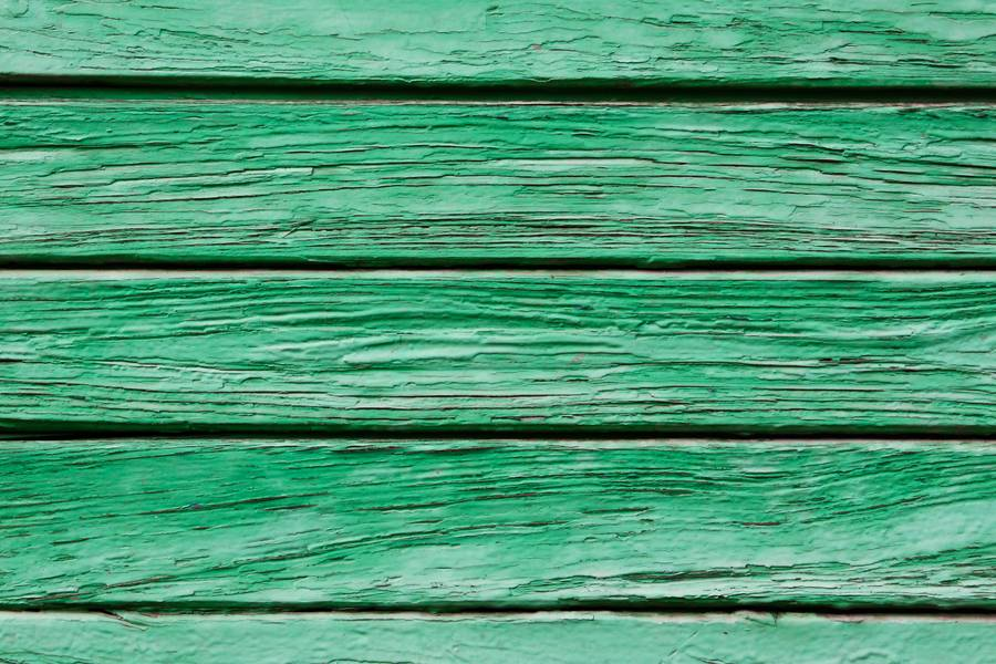 green weathered wood free texture