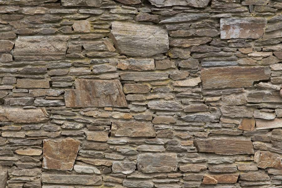 sandstone sedimentary wall free texture