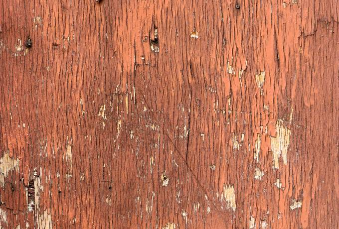 grunge wood paint