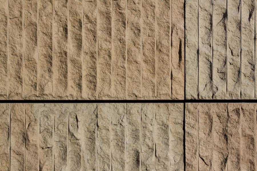 Stone Texture For Elevation : Sandstone wall slab free texture