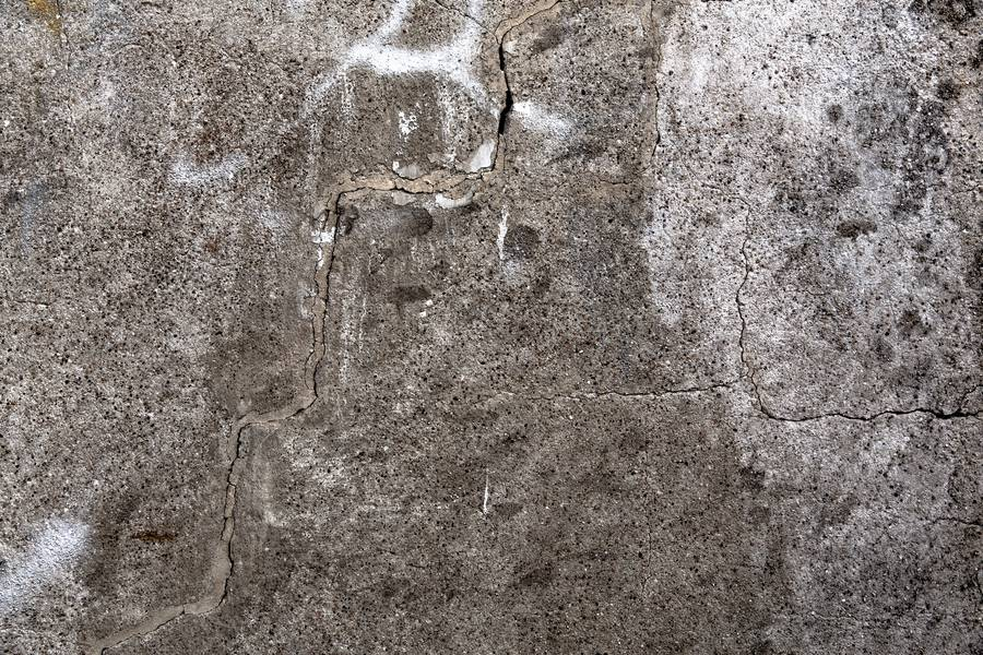Gray Wall free texture