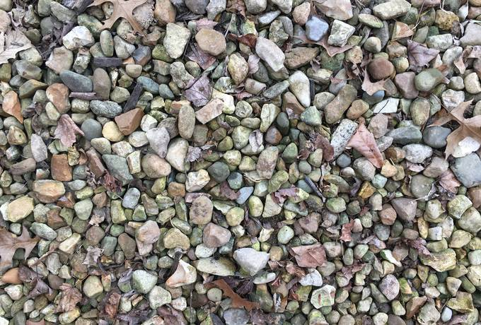 free Pebble Stones Background texture