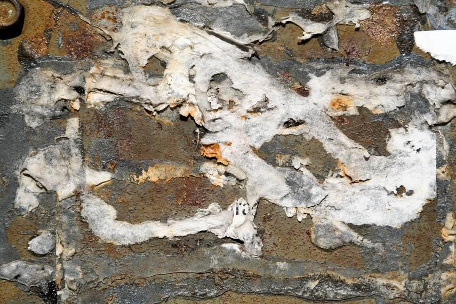 grunge rusty peeling free texture