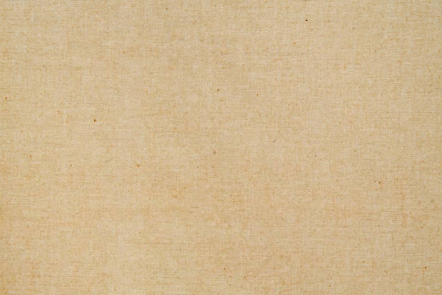 Canvas Textiles free texture